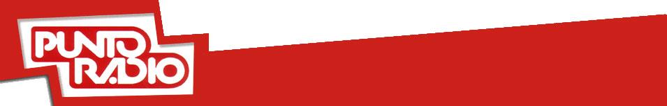 2°p-La verità nascosta sul Borgo Noce / Il caso Materia – ospiti: N.Mutolino-G.Venturi(vicepres.Provincia)-Sonia Alfano