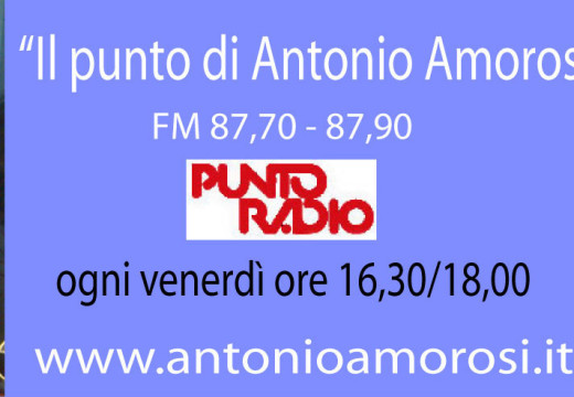 14°p – Il piano antiwriters del Comune di Bologna