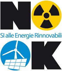 ANNIVERSARIO  ANTI-NUCLEARE