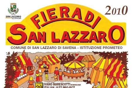 SAN LAZZARO – SEQUESTRO CANTIERI CIPEA (IL PRESIDENTE DEL CONSORZIO CIPEA E' COINVOLTO NELL'AFFARE DELBONO) – INTERVENTO DELLA PROCURA