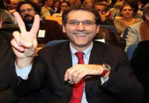 Merola Muppets Show – Ascolta l'audio con un'inedita gaffe del probabile nuovo sindaco di Bologna
