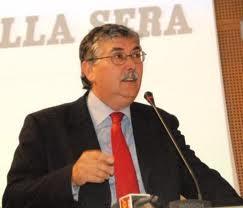 GIAN ANTONIO STELLA PARLA DELLA NOSTRA INCHIESTA SUI CERTIFICATI ANTIMAFIA SUL CORRIERE DELLA SERA NAZIONALE