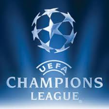 IL BOLOGNA IN CHAMPIONS LEAGUE