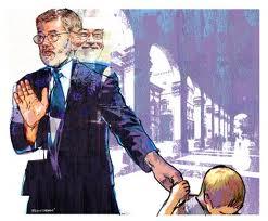 Il «ciarlatano» Cofferati e le sue domande su Filippo Penati