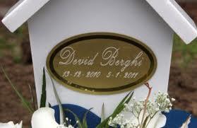 BOLOGNA: RESPONSABILE SERVIZI SOCIALI DI QUARTIERE INDAGATA PER MORTE NEONATO