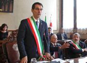 CARO SINDACO ADESSO DIMETTITI – LETTERA APERTA AL SINDACO VIRGINIO MEROLA