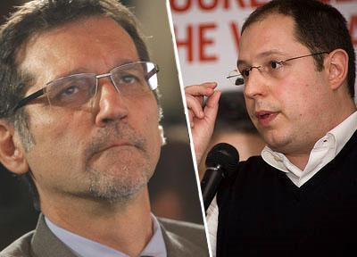 BOLOGNA: ASPETTANDO VENERDÌ 13 – La Procura della Repubblica apre un fascicolo sulla vicenda Lombardelli