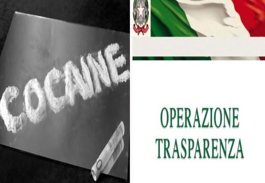Pubblica Amministrazione, l'accesso che costa più della cocaina