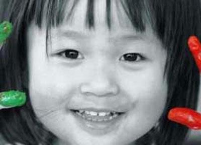 Sì alla cittadinanza onoraria  Bologna per i figli degli stranieri