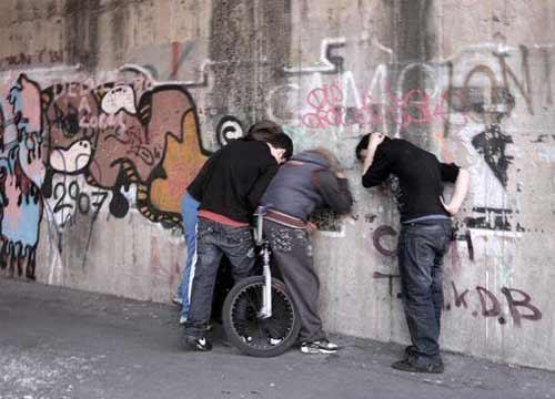 Adolescenti e cyberbullismo. Cresce la violenza on line