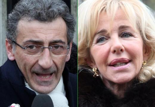 Bologna, caso Delbono-Cracchi. Nuove ombre sulla vicenda