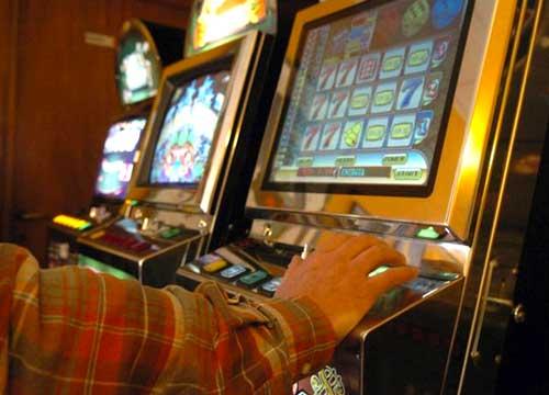 Fermare il gioco d'azzardo. Ecco perché con l'Aperitivo Talk