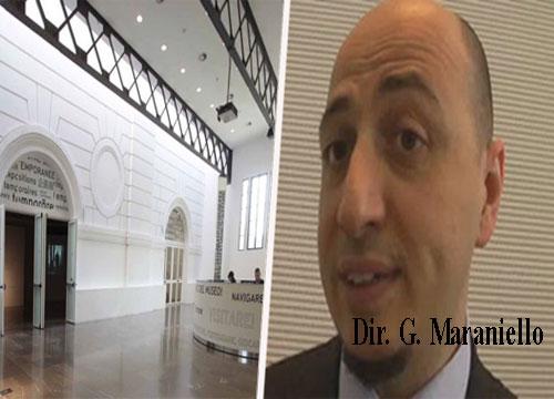 Bologna, concorso direttore Musei. Vittoria ad hoc e regole opache