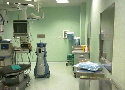 Salute, la prostata guarisce a Reggio Emilia