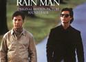 Cultura/Eventi. Rain Man a teatro