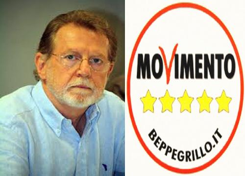 Delusi da Grillo e dai 5 Stelle Nasce Democrazia in Movimento