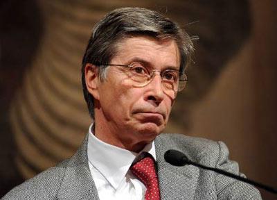 Bologna, Assoluzione Errani?  La Procura presenta opposizione