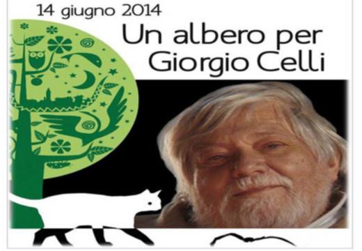 Giorgio Celli, un intellettuale che la sinistra fatica a ricordare