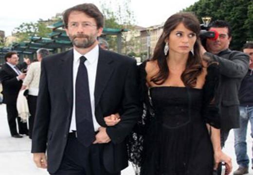Franceschini si sposa. Un matrimonio tutto in casa Pd…