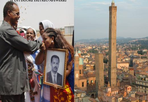 Il Pd celebra la dittatura eritrea poi manifesta contro se stesso