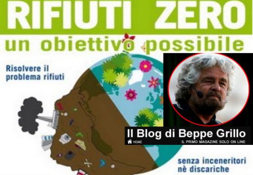 Crack per il centro «modello» di Beppe Grillo. Fallisce «Vedelago»
