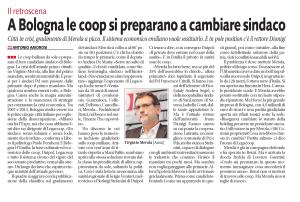 Merola sindaco Coop 2015-04-24