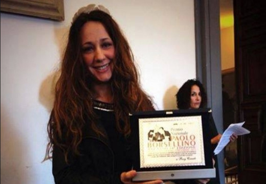 4 anni a Rosy Canale, la paladina dei professionisti dell'antimafia