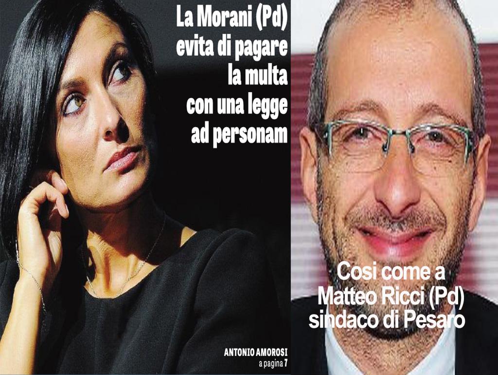 http://www.antonioamorosi.it/wp-content/uploads/2017/08/Morani-Ricci.jpg