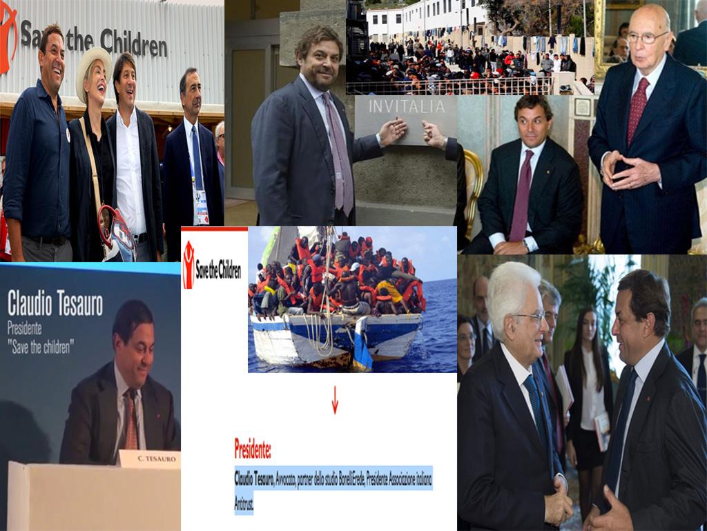 http://www.antonioamorosi.it/wp-content/uploads/2017/08/Save-the-children-Invitalia-Tesauro.jpg